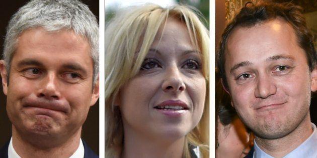 Wauquiez, Portelli, Calan... quel score chaque candidat doit vraiment
