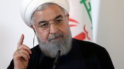 BLOG - Quand l'Iran fait la leçon à l'Arabie saoudite sur