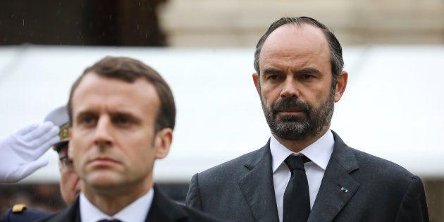 Les 3 scénarios possibles des relations Macron-Philippe pour la deuxième année du