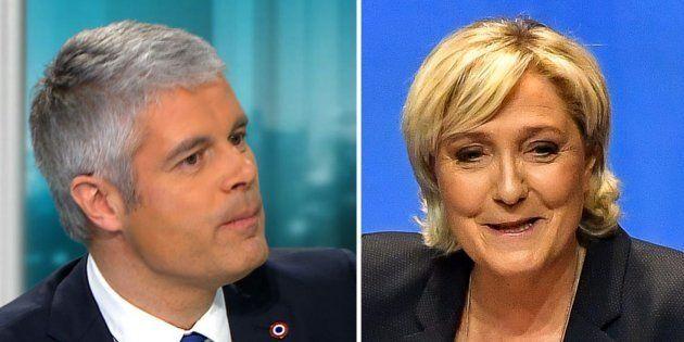 Un sondage vient rappeler que, faute de s'unir, la gauche comme la droite offrent un boulevard à Emmanuel