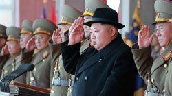 Kim menace d'annuler le sommet avec Trump: les trois messages codés envoyés par la Corée du