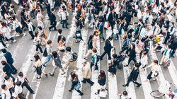 BLOG - La sociologie française est-elle en danger? Un féroce débat anime la
