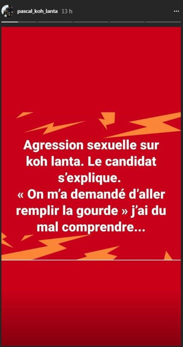 Pascal de