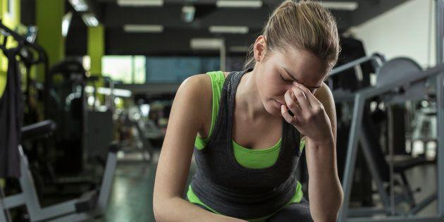 Mes 4 astuces pour surmonter une baisse de motivation et d'énergie après avoir commencé la