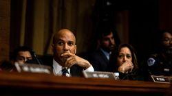 Un nouveau colis suspect adressé à un sénateur démocrate