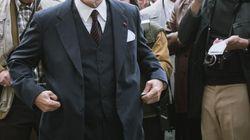 Ridley Scott a dépensé 10 millions de dollars pour effacer Kevin Spacey de son