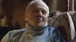Le film de Laurent Delahousse sur Jean d'Ormesson a sa bande