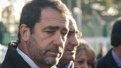 Castaner demande le renforcement de la sécurité des synagogues après l'attaque de