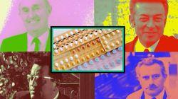 L'accès à la contraception en France, un combat qui a commencé par une bataille