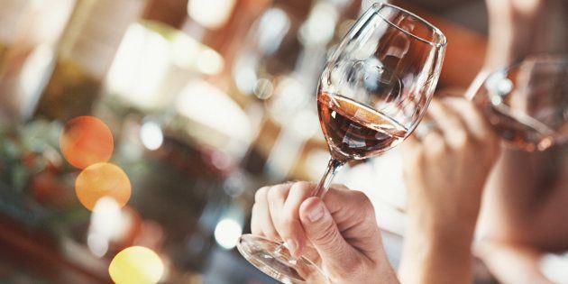 Alcoolisme au travail, aucun milieu professionnel n'est épargné