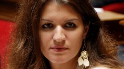 BLOG - Un mineur de moins de 15 ans doit être présumé non-consentant madame Schiappa, c'est à l'auteur présumé des faits de p...
