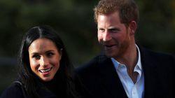 Les règles que Meghan Markle devra maîtriser avant d'épouser le prince