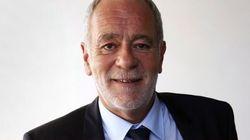 Le PDG de La Provence démissionne après l'achat frauduleux de billets pour