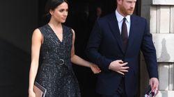 Les meilleurs comptes Instagram à suivre pour le mariage