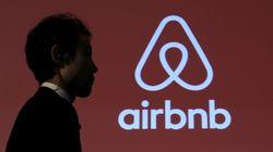 La mairie de Paris prête à attaquer Airbnb en justice, dont 80% des annonces seraient
