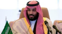 L'Arabie saoudite met fin à l'interdiction des
