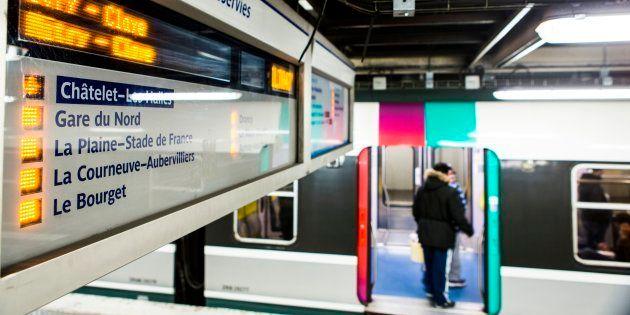 3 avancées pour réaliser la gratuité des transports publics d'ici