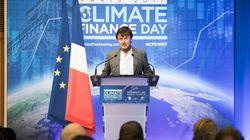 BLOG - Les pistes pour respecter l'Accord de Paris (et où trouver