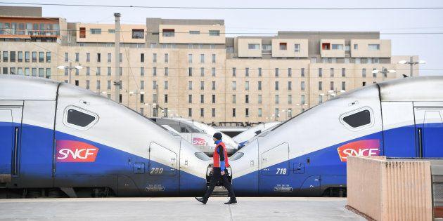 TGV Lyon-Turin: Après la France, ce projet du nouveau gouvernement italien ne va pas accélérer les