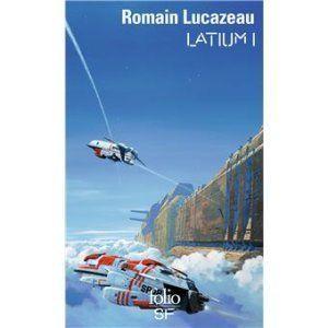 Romain Lucazeau