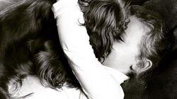 Carla Bruni partage une adorable photo de Giulia et son