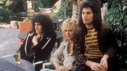 BLOG - 3 leçons de créativité inspirées de Queen pour