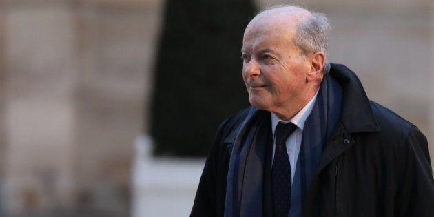 Paris: Le Défenseur des droits ouvre une enquête après les révélations de pratiques racistes au restaurant
