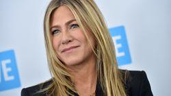 Jennifer Aniston va jouer la première présidente (lesbienne) des