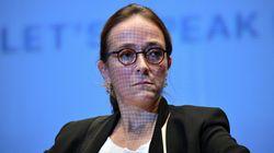 La motion de défiance contre la patronne de France Télé adoptée à 84% des voix, un