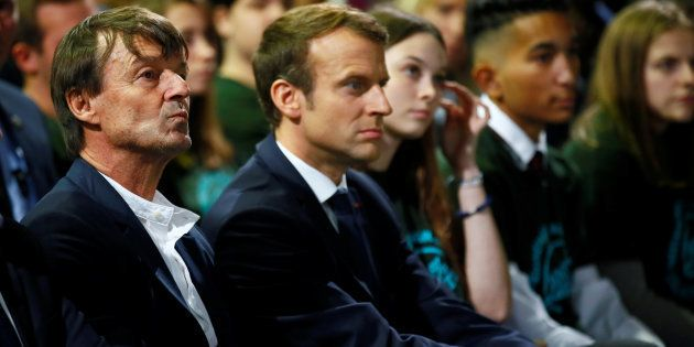 Pourquoi Macron prendra forcément une mauvaise décision sur