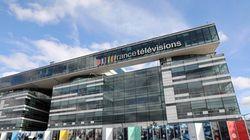 Après le camouflet à Ernotte, les journalistes de France Télévisions se mettent en