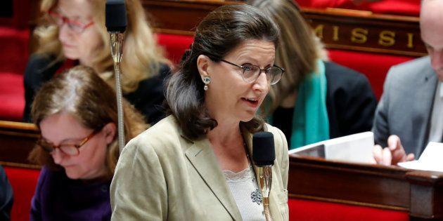 Agnès Buzyn a diligenté une enquête sur l'affaire dite des