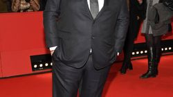 Luc Besson visé par une plainte pour