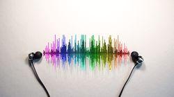 BLOG - 3 raisons pour lesquelles la musique a besoin d'une Maison