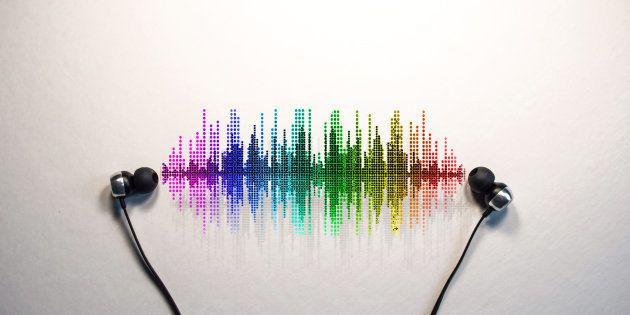 3 raisons pour lesquelles la musique a besoin d'une Maison