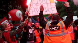 2 Français sur 3 veulent que le gouvernement aille jusqu'au bout de la réforme