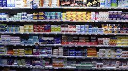 Des patchs anti-tabac remboursés par la Sécu à partir de ce