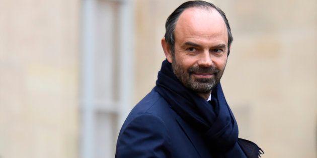 Edouard Philippe délocalise son cabinet à Cahors pour défendre la feuille de route pour les territoires
