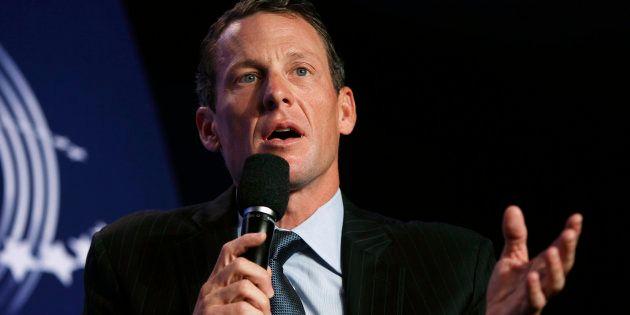 Lance Armstrong sera l'invité d'honneur du Tour des Flandres