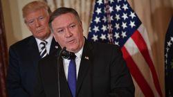 Les États-Unis énumèrent leurs 12 conditions draconiennes pour un