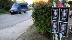 Les parents de Maëlys insultés sur Internet, leur avocat porte