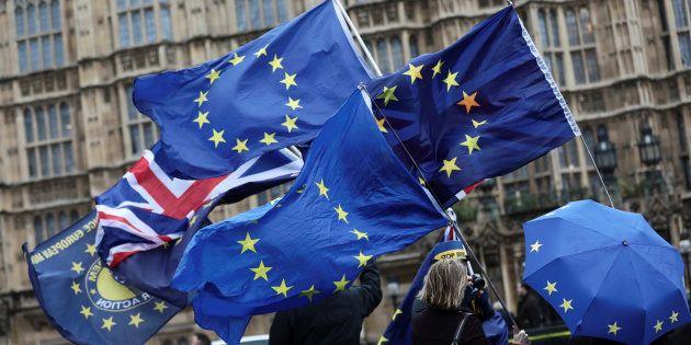 Brexit: la preuve par trois que les intérêts de chaque pays vont rendre un accord commercial difficile...