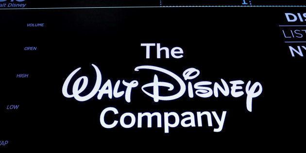 Disney sur le point de racheter la 21st Century Fox pour 55 milliards