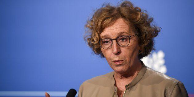 Muriel Pénicaud placée sous statut de témoin assisté dans l'affaire Business