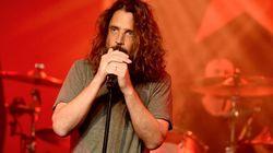 La famille de Chris Cornell accuse son docteur d'avoir facilité son