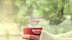 11 conseils pour méditer autour d'une tasse de