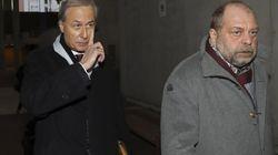 Les avocats de Georges Tron demandent le renvoi du procès, la cour rejette la