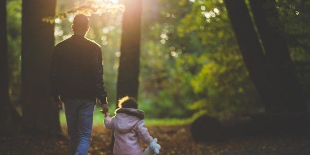 Mon divorce à l'amiable ne m'empêche pas de rencontrer des difficultés avec mon