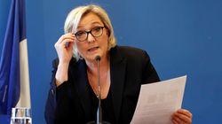 S'estimant discriminé par France Télévisions, le FN saisit le