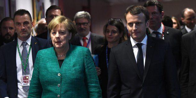 Brexit: L'UE accepte de passer aux discussions commerciales post-Brexit (et ça pourrait tourner au